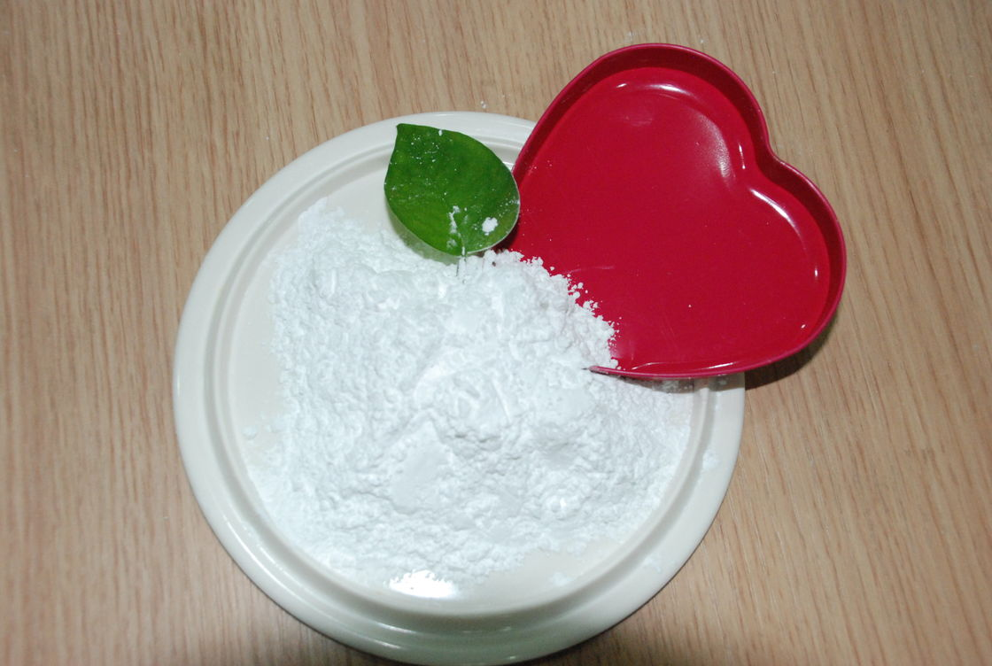 Sodium Tripolyphosphate Powder food grade STPP